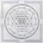 sri-yantra FOR WEBSITE